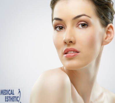 Περιποίηση Προσώπου Aθήνα - 15€ από 450€ (Έκπτωση 97%) για Υπερπολυτελές Πακέτο Face Lifting που περιλαμβάνει μια Θεραπεία Ματιών, μια Θεραπεία Αντιγήρανσης με Ινοβλάστες, ένα Dermabration και έναν Υπέρηχο Προσώπου, από τα