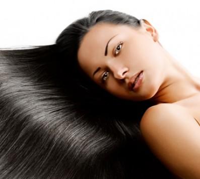 Ισιωτική θεραπεία Brazilian Keratin Γαλάτσι - 45€ από 90€ (Έκπτωση 50%) για μια Ισιωτική θεραπεία Brazilian Keratin Treatment χωρίς ίχνος φορμαλδεΰδης για ίσια και μεταξένια μαλλιά, από το κομμωτήριο «Salon de Coiffure Πέτρος» στο Γαλάτσι!!! εικόνα