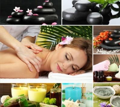 Πολυτελής Περιποίηση Σώμα+Πρόσωπο Σύνταγμα - 30€ από 220€ (Έκπτωση 86%) για ένα μοναδικό πακέτο VIP Golden Luxury που περιλαμβάνει: ένα VIP Golden Relax Therapy σώματος και έναν βαθύ καθαρισμό προσώπου συνολικής διάρκειας 3 ωρών και 40 λεπτών, από τον υπερπολυτελή χώρο του «Medi Natural Beauty» στο Σύνταγμα, κοντά στο Μετρό!!! Δώστε στον εαυτό σας την πολυτέλεια και τη φροντίδα που του αξίζει! εικόνα