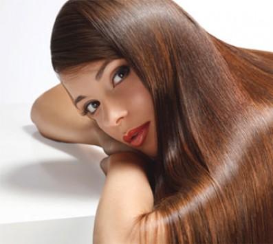 Θεσσαλονίκη Ισιωτική Μαλλιών - 59€ από 150€ (Έκπτωση 61%) για μια Ισιωτική Θεραπ hair