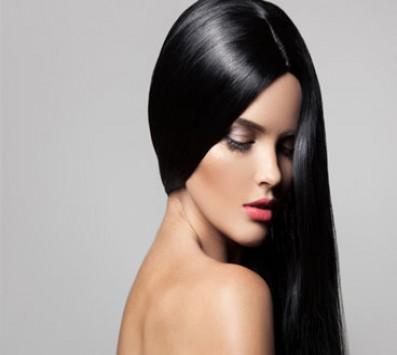 Ισιωτική Μαλλιών - Παλαιό Φάληρο - 25€ από 55€ (Έκπτωση 55%) για μια Ισιωτική Θεραπεία Μαλλιών Brazilian Keratin Treatment, χωρίς ίχνος φορμαλδεΰδης, που θα σας χαρίζει ίσια και μεταξένια μαλλιά διάρκειας έως και 5 μήνες, από το κομμωτήριο «MS Hair & Beauty Spa» στο Παλαιό Φάληρο!!! εικόνα