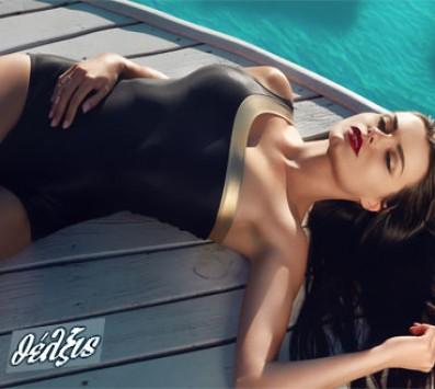 Θεσσαλονίκη Συνεδρίες Αποτρίχωσης Αλεξανδρίτη - 69€ από 450€ ( Έκπτωση 85%) για 5 κύριες και 5 επαναληπτικές Συνεδρίες Αποτρίχωσης με Laser Αλεξανδρίτη σε Full Bikini και Full Μασχάλες, από το Κέντρο αισθητικής «Θέλξις» στη Θεσσαλονίκη!!! εικόνα