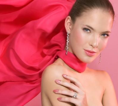 Spa Προσώπου + Ημιμόνιμο Manicure εικόνα