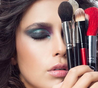 Face Painting 6 ωρών - Σεμινάριο Μακιγιάζ Προσώπου Καλλιθέα - Oλοκληρωμένο Eκπαι beauty