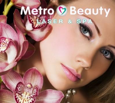 Θεραπεία RF Προσώπου Αγ. Δημήτριος - 19€ από 190€ ('Εκπτωση 90%) για μία Θεραπεία Ραδιοσυχνοτήτων - RF προσώπου, την πιο σύγχρονη μέθοδο μη χειρουργικής αντιγήρανσης, από τα κέντρα αισθητικής «Metro Beauty Laser & Spa» στο Μετρό Αγ. Δημητρίου! εικόνα