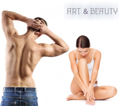 Οριστική Αποτρίχωση IPL - Νέο Ηράκλειο - 59€ από 590€ (Έκπτωση 90%) για ένα ετήσιο Πρόγραμμα Αποτρίχωσης με 8 - 10 Συνεδρίες IPL laser για 2 μικρές περιοχές ή μία μεγάλη περιοχή της επιλογής σας! Απαλλαγείτε από την ανεπιθύμητη τριχοφυΐα προσώπου και σώματος από το «Art & Beauty» στο Νέο Ηράκλειο!!! εικόνα