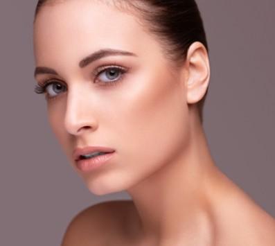 Facial Reguvenation(RF)+Ορός Ανάπλασης Προσώπου - Παλαιό Φάληρο - 29€ από 60€ (Έκπτωση 52%) για μία Θεραπεία Προσώπου Facial Reguvenation για Αναζωογόνηση, Σύσφιξη και Βελτίωση της υφής του Προσώπου με διπολικό και τριπολικό RF ΚΑΙ μία Εφαρμογή Ορού Ανάπλασης! Αποκτήστε ένα λαμπερό πρόσωπο, από τον πολυχώρο ομορφιάς «Female Future&Men Hair,Beauty&Spa» στο Παλαιό Φάληρο!!! εικόνα
