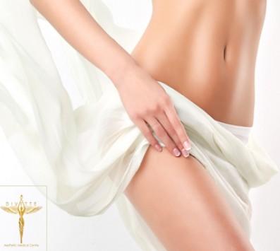 6 Συνεδρίες Αποτρίχωσης με Laser Full Bikini - Γλυφάδα - 50€ από 250€ (Έκπτωση 80%) για 6 Συνεδρίες Αποτρίχωσης Full Bikini με Διοδικο laser hair removal τέταρτης γενιάς με άριστα αποτελέσματα! Κατάλληλο και για μαυρισμένα δέρματα! Στο νέο υπερπολυτελές και μοντέρνο χώρο του πολυχώρου «Divette Aesthetic Medical Centre» στην Γλυφάδα!!! εικόνα