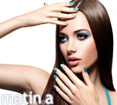 Βαφη+Κουρεμα+Χτενισμα+ Λουσιμο+Μασκα+Ημιμονιμο Manicure – Βαφη|Κουρεμα|Χτενισμα|Manicure|Pedicure – Πατησια – 35€ για μια Βαφη Ριζας, ενα Κουρεμα, ενα Χτενισμα επιλογης απο ισιο η φλου , ενα Λουσιμο, μια Μασκα Αναδομησης για φυσικη προστασια και λαμψη και ενα Ημιμονιμο Manicure η 35€ για ενα Κουρεμα, ενα Χτενισμα επιλογης απο ισιο η φλου, ενα Λουσιμο, ενα Ημιμονιμο Manicure και ενα Pedicure με απλη βαφη (Έκπτωση 55%)! Mε τα κορυφαια προ…