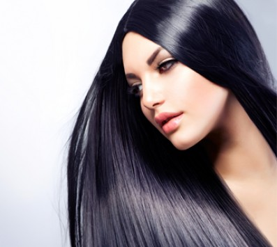 Brazilian Keratin Treatment εικόνα