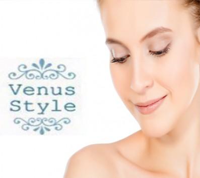 Μεσοθεραπεία Προσώπου - Αθήνα - 40€ από 140€(Έκπτωση 71%) για μία μη ενέσιμη Μεσοθεραπεία Προσώπου για μείωση των ρυτίδων, αντιμετώπιση της θαμπάδας και βαθειά ενυδάτωση, από τους επαγγελματίες του ''Venus Style'' δίπλα στο σταθμό Βικτώρια!!! εικόνα