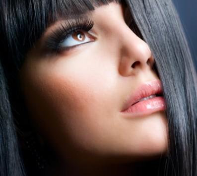 Κούρεμα+Λούσιμο+Φορμάρισμα Γαλάτσι - 11€ από 22€ (Έκπτωση 50%) για ένα Κούρεμα, ένα Λούσιμο, μία Μάσκα Ενυδάτωσης των μαλλιών και ένα Φορμάρισμα, από το κομμωτήριο «Salon de Coiffure Πέτρος» στο Γαλάτσι!!! εικόνα