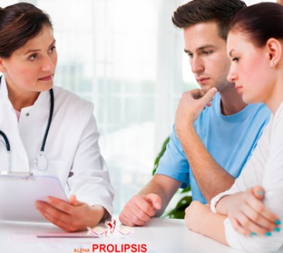 Test Pap+Τυποποίηση HPV για Γυναίκες+Άνδρες - Νέο Ψυχικό - 95€ για ένα Test Pap (Τεστ Παπανικολάου) και μία Τυποποίηση του Γονιδιώματος του ιού των ανθρωπίνων θηλωμάτων (HPV) για γυναίκες ή 95€ για μία Τυποποίηση του Γονιδιώματος του ιού των ανθρωπίνων θηλωμάτων (HPV) για άνδρες (Έκπτωση 50%)! Απαραίτητες εξετάσεις για όλες και όλους που είχαν ή έχουν ενεργή σεξουαλική ζωή, από το Κυτταρολογικό Κέντρο «Alpha Prolipsis» στο Νέο Ψυχικό πλησίον της στάσης του μετρό ''Κατεχάκη''!!! εικόνα