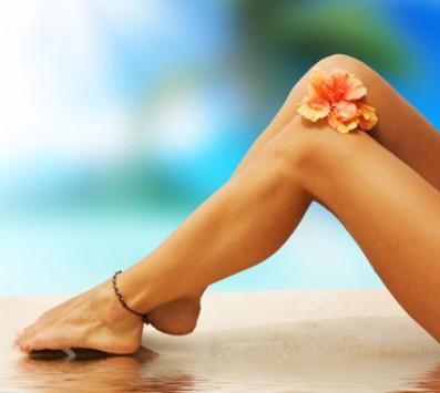 Αποτρίχωση Πόδια +Μπικίνι Αργυρούπολη - 19€ από 50€ (Έκπτωση 62%) για μία Αποτρίχωση με Κερί στις περιοχές Full Πόδια και Full Μπικίνι, από το Studio Αισθητικής «Beauty Secret» στην Αργυρούπολη!!!