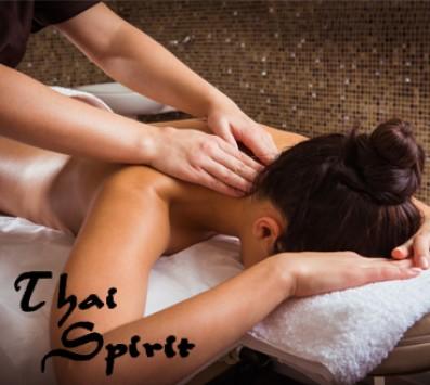 bamboo thai massage thai massage års