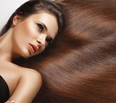 Ισιωτική Θεραπεία Brazilian Keratin - Περιστέρι - 49€ από 120€ (Έκπτωση 59%) για μια Ισιωτική θεραπεία με Brazilian Keratin system, το επαναστατικό σύστημα λείανσης και επανόρθωσης των μαλλιών, που σας χαρίζει μαλλιά ίσια, μεταξένια, και χωρίς φριζάρισμα, για εντυπωσιακή εμφάνιση που μαγνητίζει τα βλέμματα, από το ολοκαίνουργιο Κομμωτήριο «Beaucoup Beaute» στο Περιστέρι !!! εικόνα