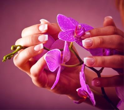 Manicure Ημιμόνιμη Βαφή Κολωνός - 7€ από 20€ (Έκπτωση 65%) για ένα Manicure με Ημιμόνιμη Βαφή επιλογής από απλό ή γαλλικό, διάρκειας 3 εβδομάδων και Δώρο τα σχέδια και η Αφαίρεση, από το Κέντρο αισθητικής «D Nails» στον Κολωνό!!! εικόνα