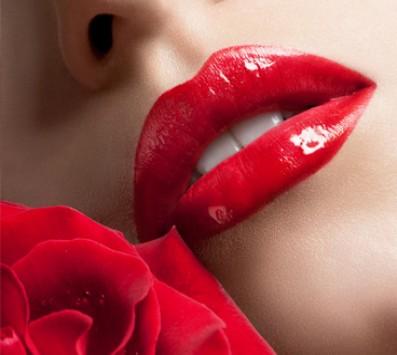 Μακιγιάζ Χειλιών Αργυρούπολη - 90€ από 300€ (Έκπτωση 70%) για Ημιμόνιμο Μακιγιάζ Προσώπου για Περίγραμμα Χειλιών, από το Studio Αισθητικής «Beauty Secret» στην Αργυρούπολη!!!