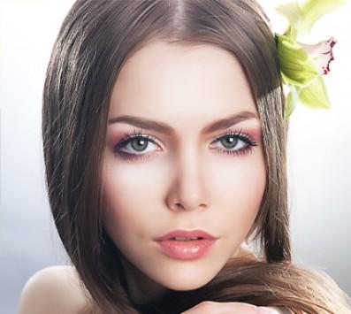 Καθαρισμός Προσώπου Αργυρούπολη - 19€ από 70€ (Έκπτωση 73%) για έναν Πλήρη Καθαρισμό Προσώπου, από το Studio Αισθητικής «Beauty Secret» στην Αργυρούπολη!!! Κάντε το πρόσωπό σας πιο λαμπερό και υγιές!!! εικόνα