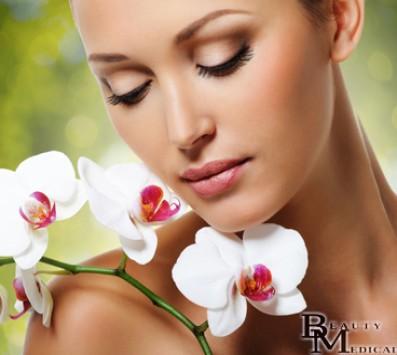 Βαθύς Καθαρισμός Προσώπου - Πειραιάς - 25€ από 250€ (Έκπτωση 90%) για ένα Βαθύ Καθαρισμό Προσώπου, μία δερμοαπόξεση και για μία θεραπεία οξυγόνωσης και ανανέωσης, για μια λαμπερή επιδερμίδα για κάθε τύπο δέρματος! Για ένα λαμπερό και καθαρό πρόσωπο από το ολοκαίνουριο υπερσύγχρονο κέντρο κοσμητικής ιατρικής & αισθητικής «BM Medical Beauty» στο κέντρο του Πειραιά! εικόνα