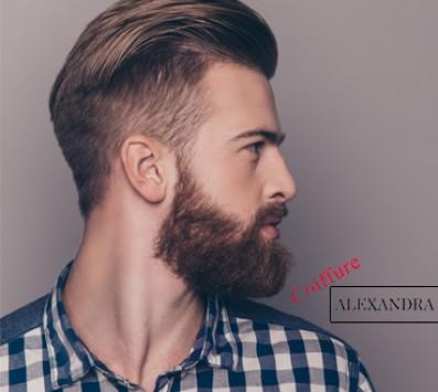 Ανδρικό Κούρεμα - Πετράλωνα - 5€ από 10€ (Έκπτωση 50%) για ένα Ανδρικό Κούρεμα,  hair