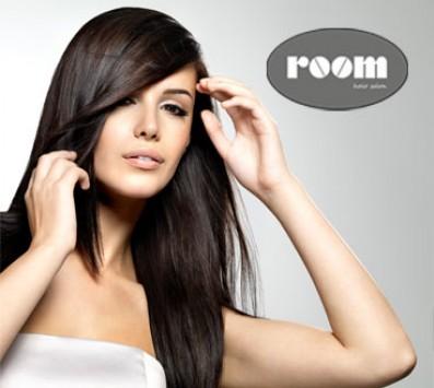 Ombre|Balayage+Ρεφλέ+Φορμάρισμα - Αιγάλεω - 33€ από 66€ (Έκπτωση 50%) για ένα Om hair