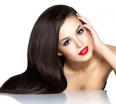 Θεσσαλονίκη Βαφή+Χτένισμα+Θεραπεία Αναδόμησης - 21€ από 70€ (Έκπτωση 70%) για μία Βαφή, ένα Λούσιμο, ένα Χτένισμα και μία Θεραπεία Ενυδάτωσης και Αναδόμησης των μαλλιών Loreal Vitamino Color, από το κομμωτήριο «Hair Shine» στη Θεσσαλονίκη! εικόνα