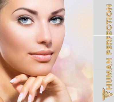 Θεραπείες Προσώπου - Κολωνάκι|Κηφισιά - 90€ από 450€ (Έκπτωση 80%) για 3 Θεραπεί beauty