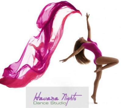Μαθήματα Χορού - Κολωνάκι - 15€ από 40€ (Έκπτωση 63%) για Μαθήματα Χορού Body Movement for Ladies ΚΑΙ Stretching διάρκειας 8 ωρών για ένα μήνα στο νέο καλλιτεχνικό στέκι, τη σχολή χορού «Havana Nights Dance Studio» στο Κολωνάκι πλησίον της στάσης μετρό 'Σύνταγμα' και 'Πανεπιστήμιο'!!! εικόνα