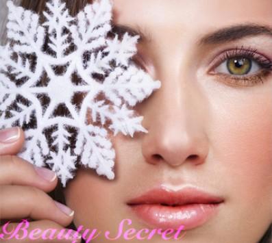 Μεσοθεραπεία+Μασάζ+Manicure - Μεσοθεραπεία+Μασάζ+Manicure-Αργυρούπολη - 59€ για  beauty