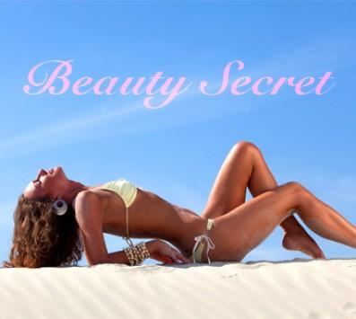 Μαυρισμα Σωματος Αργυρουπολη – 12€ απο 30€ (Έκπτωση 60%) για Μαυρισμα Σωματος συνολικης διαρκειας 30 λεπτων για φυσικο, αψεγαδιαστο και ασφαλες μαυρισμα με 0% ακτινοβολια με το μηχανημα Hapro Luxura σε ξαπλωτη καμπινα, απο το Studio Αισθητικης «Beauty Secret» στην Αργυρουπολη!!!