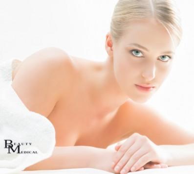 2RF+2Air Massage+Εφαρμογή Moisturisation Control - 4 Θεραπείες Προσώπου - Πειραιάς - 24€ για 2 Θεραπείες RF, 2 Θεραπείες Air Massage και Εφαρμογή Moisturisation Control ή 24€ για 2 Microdermabration, 2 Θεραπείες Ιονισμού και Εφαρμογή Moisturisation Control ή 24€ για 2 Συνεδρίες Stimul, 2 Ιοντοφόρεσης και Εφαρμογή Moisturisation Control (Έκπτωση 90%)! Εξειδικευμένες θεραπείες από το ολοκαίνουριο υπερσύγχρονο κέντρο κοσμητικής ιατρικής & αισθητικής «BM Medical Beauty» στο κέντρο του Πειραιά!!! εικόνα
