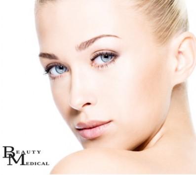 3 Αντιγηραντικες Μεσοθεραπειες Προσωπου – Πειραιας – 29€ απο 290€ (Έκπτωση 90%) για 3 Αντιγηραντικες Μεσοθεραπειες μη ενεσιμες με cocktail ενζυμων και βιταμινων με ιονισμο, απο το ολοκαινουριο υπερσυγχρονο κεντρο κοσμητικης ιατρικης & αισθητικης «BM Medical Beauty» στο κεντρο του Πειραια!!!