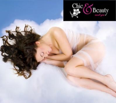 Κρυολιπόλυση- Περιστέρι - 49€ από 400€ (Έκπτωση 88%) για μια Συνεδρία Κρυολιπόλυσης, από το Εργαστήριο αισθητικής «Chic and Beauty Med Spa» στo Περιστέρι!!! εικόνα