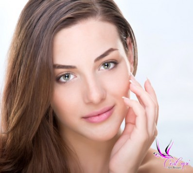 2 Dermabration+2 Microneedle+2 Skin Rejuvenation – Dermabration+Microneedle+Skin Rejuvenation – Αμπελοκηποι – 69€ για 4 Θεραπειες Dermabration η 99€ για 2 Θεραπειες Dermabration, 2 Θεραπειες Microneedle με βιταμινες και 2 Θεραπειες με Skin Rejuvenation και βλαστοκυτταρα, για εντονη αντιγηρανση και διορθωση λεπτων γραμμων (Έκπτωση 75%)! Θεραπειες προσωπου απο το Κεντρο Εναλλακτικων Θεραπειων Αισθητικης στο «C'est moi Art Beauty» στους Αμ…