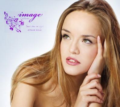Λούσιμο+Μάσκα+Χτένισμα - Κούρεμα|Χτένισμα Νέος Κόσμος - 8€ για ένα Λούσιμο, μία Θεραπεία Ενυδάτωσης και Αναδόμησης των μαλλιών και ένα Χτένισμα ή 10€ για ένα Λούσιμο, ένα Κούρεμα και ένα Χτένισμα (Έκπτωση 60%), από το κομμωτήριο «Image Coiffure» στο Νέο Κόσμο κοντά στη Στάση Μετρό-Τράμ Συγγρού Φιξ!!! εικόνα