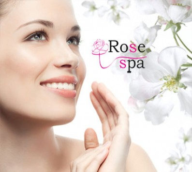 Face Perfect 60' Αμπελόκηποι - 20€ από 50€ (Έκπτωση 60%) για ένα Face Perfect συνολικής διάρκειας 60 λεπτών που περιλαμβάνει: μία Περιποίηση Προσώπου και ένα Face Lift Massage, από το «Rose Spa» στους Αμπελόκηπους πλησίον Μετρό Πανόρμου!!! εικόνα