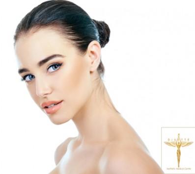 Θεραπεία Ενυδάτωσης+Ματιών - Γλυφάδα - 9€ από 65€ (Έκπτωση 86%) για μία Θεραπεία beauty