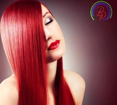 Βαφή+Λούσιμο+Χτένισμα+Θεραπεία - Βαφή| Manicure Αργυρούπολη - 22€ για μία Βαφή, ένα Λούσιμο για κλείδωμα του χρώματος και μία Θεραπεία Αναδόμησης με Κερατίνη και Μετάξι ή 26€ για μία Βαφή, ένα Χτένισμα, ένα Λούσιμο για κλείδωμα του χρώματος και μία Θεραπεία Αναδόμησης με Κερατίνη και Μετάξι ή 29€ για μία Βαφή, ένα Χτένισμα, ένα Λούσιμο για κλείδωμα του χρώματος, μία Θεραπεία και ένα Manicure με απλό βερνίκι (Έκπτωση 70%), από το «Beauty Planet» στην Αργυρούπολη κοντά στο μετρό!!! εικόνα