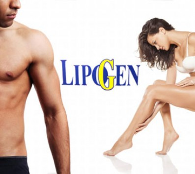 6 Συνεδρίες Αποτρίχωσης IPL - Ν.Σμύρνη - 12€ από 420€ (Έκπτωση 97%) για 6 συνεδρίες Αποτρίχωσης με IPL Laser 4ης γενιάς σε περιοχές της επιλογής σας, για άνδρες και γυναίκες! Απαλλαγείτε από τη τριχοφυΐα αποτελεσματικά χωρίς καμία αρνητική επίπτωση στην υγεία σας στον πολυχώρο ομορφιάς «Lipogen» στη Νέα Σμύρνη!!! εικόνα