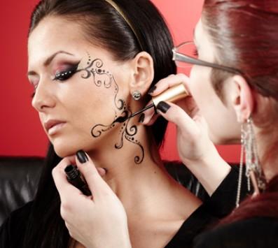 Σεμινάριο Henna Tattoo εικόνα