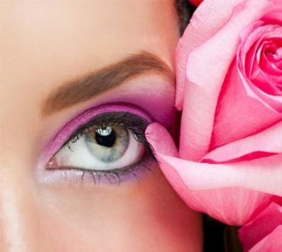 Σεμινάριο Μόνιμο Μακιγιάζ Καλλιθέα - Oλοκληρωμένο Eκπαιδευτικό Σεμινάριο με Ταχύρυθμα Μαθήματα για Μόνιμο Μακιγιάζ Φρυδιών διάρκειας 20 ωρών ή Μόνιμο Μακιγιάζ Χειλιών διάρκειας 20 ωρών ή Μόνιμο Μακιγιάζ Eye Liner διάρκειας 20 ωρών, χορήγηση Βεβαίωσης Σπουδών ισάξια με όλων των ιδιωτικών σχολών και Δωρεάν υλικά, από το «Beauty & Style» στην Καλλιθέα με 200€ από 400€ (Έκπτωση 50%)!!!