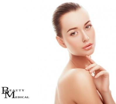 3 Θεραπείες Bio Lifting - Πειραιάς - 28€ από 280€ (Έκπτωση 90%) για 3 Θεραπείες Bio Lifting και μία μέτρηση υγρασίας του δέρματος Moisturisation Control, από το ολοκαίνουριο υπερσύγχρονο κέντρο κοσμητικής ιατρικής & αισθητικής «BM Medical Beauty» στο κέντρο του Πειραιά!!! εικόνα