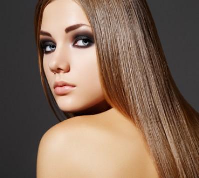 79€ από 250€ (Έκπτωση 68%) για μία Ισιωτική Θεραπεία Μαλλιών Brazilian  Keratin για τέλεια αναδόμηση και λείανση με ενίσχυση κερατίνης! 6cf6b308046