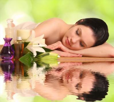 Πολυτελής Περιποίηση Σώματος+Προσώπου Σύνταγμα - 39€ από 325€ (Έκπτωση 88%) για ένα μοναδικό πακέτο VIP Golden Luxury που περιλαμβάνει: full body massage, βαθύ καθαρισμό προσώπου με διαμάντια ή υπέρηχο και anti-ageing therapy συνολικής διάρκειας 4 ωρών, από τον υπερπολυτελή χώρο του «Medi Natural Beauty» στο Σύνταγμα, κοντά στο Μετρό!!! Δώστε στον εαυτό σας την πολυτέλεια και τη φροντίδα που του αξίζει! εικόνα