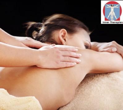 Σεμινάριο Τεχνικών Μασάζ Αθήνα - 100€ από 200€ (Έκπτωση 50%) για ένα Ολοκληρωμέν spa