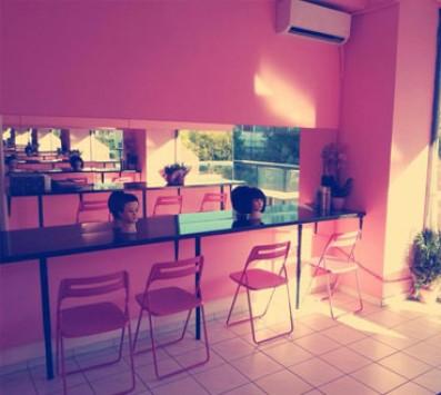 Σεμιναριακό κέντρο Beauty   Style  278179d0842