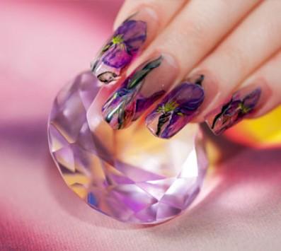 Σεμινάριο Manicure+Pedicure - Σεμινάριο Περιποίησης Άκρων Γλυφάδα - Oλοκληρωμένο Eκπαιδευτικό Σεμινάριο με Ταχύρυθμα Μαθήματα για εκμάθηση Περιποίησης Άκρων: Manicure, Pedicure απλό και γαλλικό, Nail Art design με βερνίκια και διακοσμητικά, Ημιμόνιμες Βαφές απλό ή γαλλικό, colour gel, Ποδολογία και Διακόσμηση Νυχιών διάρκειας 25 ωρών μόνο με 49€ ή ένα Ολοκληρωμένο Σεμινάριο για εκμάθηση Περιποίησης Άκρων με Gel ή Ακρυλικό διάρκειας 30 ωρών, χορήγηση Βεβαίωσης Σπουδών ισάξια με όλων των ιδιωτικών σχολών και Δωρεάν υλικά, από το «Christy Nails Spa» στη Γλυφάδα με 69€ από 470€ (Έκπτωση 90%)!!! εικόνα