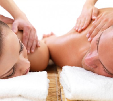 Full Body Μασάζ για ένα άτομο - Business Release Massage 50' Αθήνα - 19€ για μία απολαυστική συνεδρία Business Release Massage για γυναίκες και άντρες διάρκειας 50 λεπτών για 1 άτομο ή 29€ για μία απολαυστική συνεδρία Business Release Massage για γυναίκες και άντρες διάρκειας 50 λεπτών για 2 άτομα (Έκπτωση 64%), από το «Ολιστική Θεραπευτική» στην Αθήνα πολύ κοντά στη στάση ηλεκτρικού Βικτώρια!!!