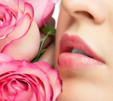 Μακιγιάζ Χειλιών Αργυρούπολη - 139€ από 500€ (Έκπτωση 72%) για Ημιμόνιμο Μακιγιάζ Προσώπου για Περίγραμμα και Σβήσιμο Χειλιών, από το Studio Αισθητικής «Beauty Secret» στην Αργυρούπολη!!!